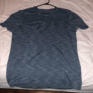 Lululemon Rulu Tee shirt MEN